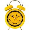 Gentle Alarm — необычный будильник для Android. Мобильный софт №7