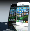 iPhone 5 дата выпуска, новости и слухи