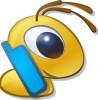 Мобильный webmoney для андроид