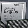 Новый мобильный процессор Samsung