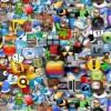 Экономим в App Store с AppFree HD. Мобильный софт №1