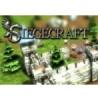 Siegecraft THD для Tegra